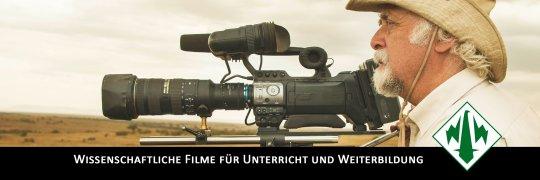 wfw-Film